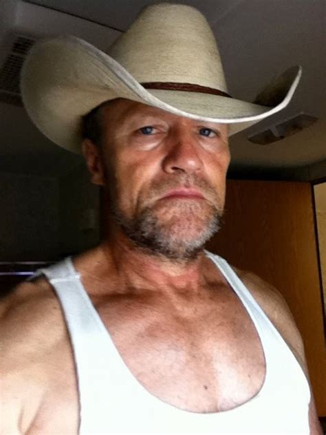 michael rooker movies list height age family net worth