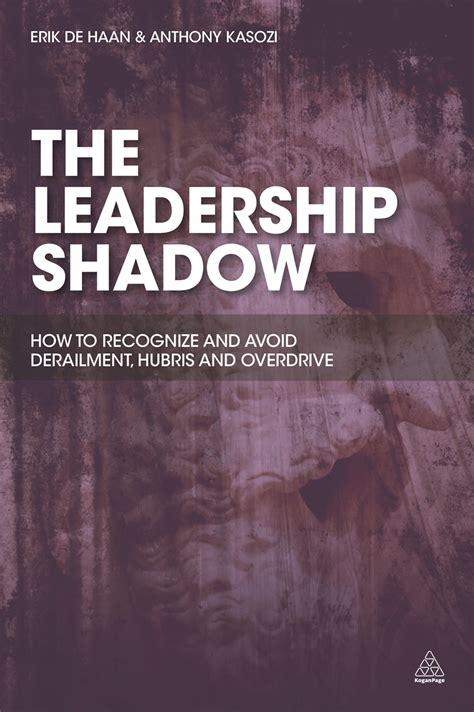 leadership shadow