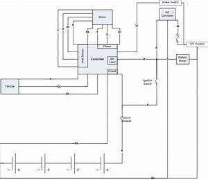 5  Electrical System Schematics