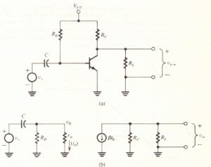 Frequency Response Amplifier Circuits Electrical