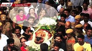 The Vijay Kumar Family disowned Vanitha Vijayakumar the ...