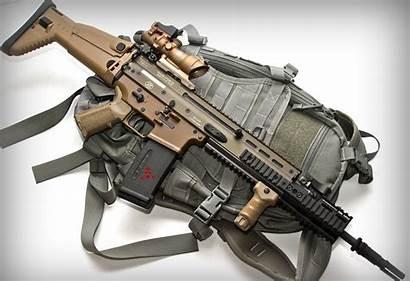 Gun Machine Military Guns Wallpapers Professional Mobile