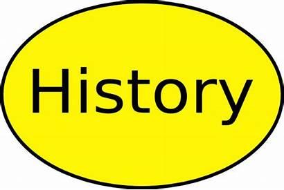 History Clip Label Historical Clipart Fx Cliparts