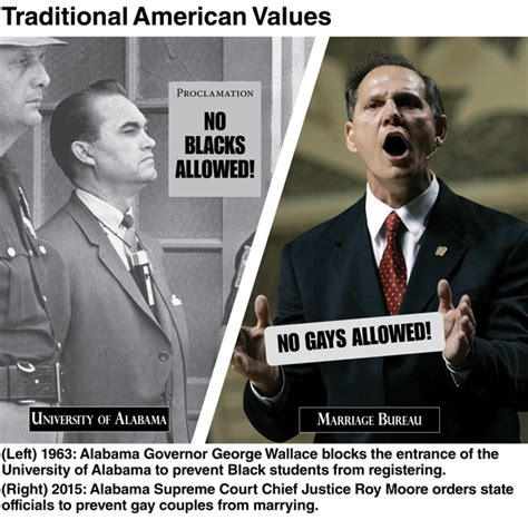 Roy Moore Memes - revolution 377 march 9 2015