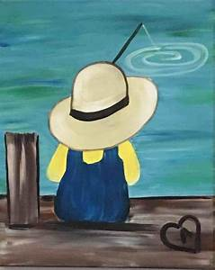 80, Easy, Acrylic, Canvas, Painting, Ideas, For, Beginners, 2020