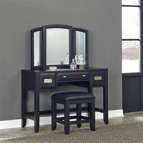 bedroom track lighting home styles prescott 2 black vanity set 5514 72