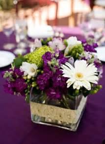 wedding centerpieces flowers simply wedding centerpieces purple wedding centerpiece ideas