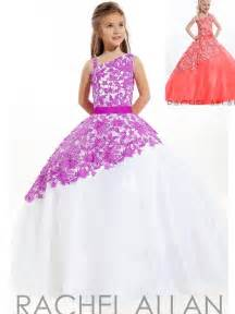 cheap flowers delivery new allan gowns pageant dresses beauty