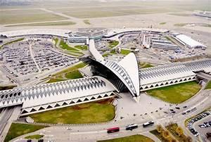 Aéroport De Lyon Parking : airport transfers taxi vtc et bus geneva airport transfert lyon airport transfer nice ~ Medecine-chirurgie-esthetiques.com Avis de Voitures