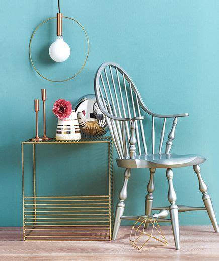 spots  buy furniture  furniture