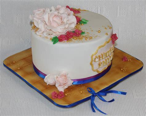 Küchen Selber Zusammenstellen by Kuchen Dekoration Taufe Einfacher Kuchen F 252 R Jeden Tag