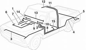 71 Chevy Truck Wiring Diagram For Cab