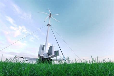 портативный ветрогенератор Завод Вы можете непосредственно заказать продукты с Китайских портативный ветрогенератор Заводов в списке.
