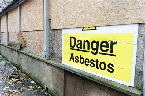 construction company fine  safety failings