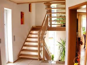 edelstahl treppe freitragende treppe mit edelstahl 10 treppenbau becker