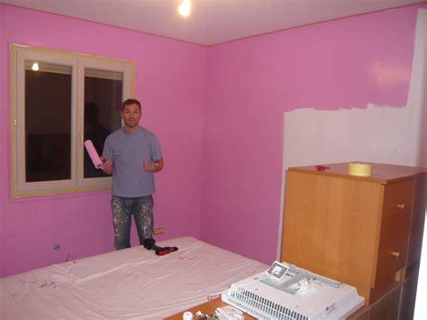 comment peindre une chambre pour l agrandir peinture pour une chambre des id 233 es pour le style de
