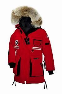 Best Canada Goose Womens Parka Canada Goose Montebello Parka Replica Shop