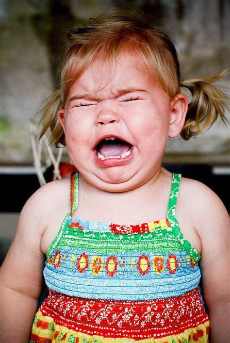 Crying Girl Meme - girl toddler crying bawling blank template imgflip