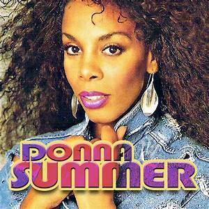 Donna Summer Album by Donna Summer   Lyreka