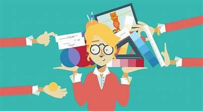 Development Teacher Curriculum Pd Professional Clipart Teachers