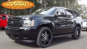 Coggin Chevy Used Cars for Sale in Jacksonvile, Fl