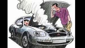 Auto Schaden Berechnen : marcophono 002 der auto schaden youtube ~ Themetempest.com Abrechnung