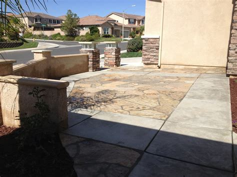 flagstone construction flagstone construction 28 images hardscape installation sisson landscapes 301 moved