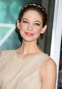 Crazy Chart Analeigh Tipton Picture 13 World Premiere Of Crazy