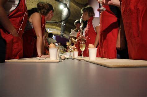 cours de cuisine en groupe beyond roma cours de cuisine pour groupes à rome