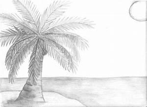 25+ Tree Drawings, Art Ideas | Design Trends - Premium PSD ...