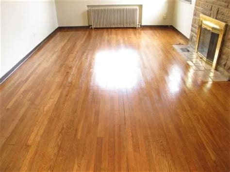 hardwood flooring youngstown ohio hardwood floor refinishing