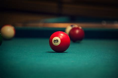 how much is a slate pool table worth how much does a pool table cost gametablesonline