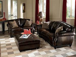 sofa care keeping your furniture clean the brick39s blog With living room furniture the brick