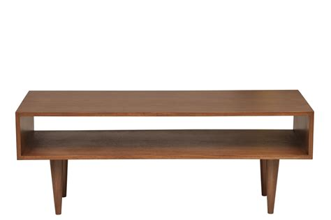 midcentury modern coffee table coffee tables living by urbangreen furniture york