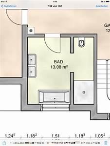 Kleine Bäder Grundrisse : 1000 bilder zu badideen auf pinterest toiletten ~ Lizthompson.info Haus und Dekorationen
