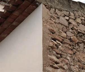 Fassade Neu Verputzen : fassade verputzen maler tipps ~ Lizthompson.info Haus und Dekorationen