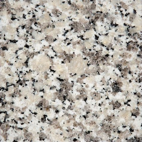 granit bianco sardo bianco sardo granite bianco sardo also known as pearl is quarried in italy it is a