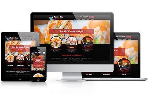 denver web design denver website designs responsive web design denver