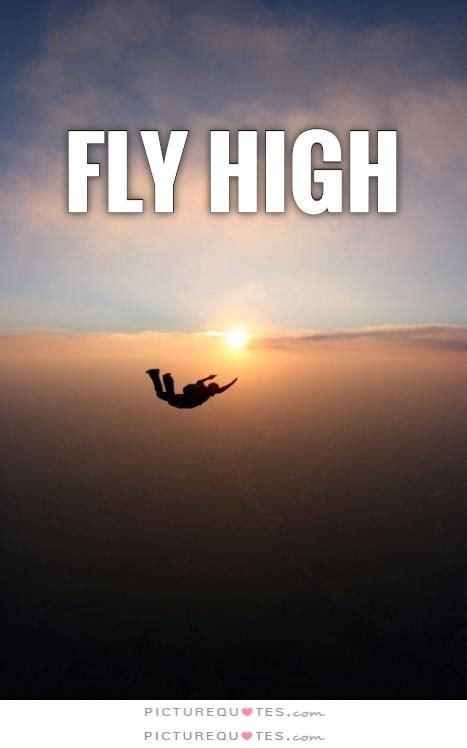 fly quotes  sayings quotesgram