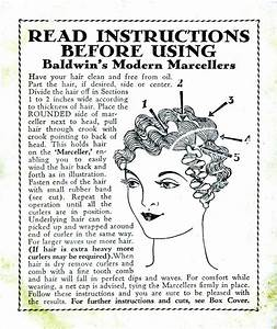Style Guide For Instruction Manuals