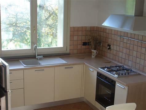 descrizione casa casa per vacanze descrizione appartamento