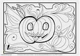 Coloring Halloween Disney Characters Malvorlagen Ausmalbilder Divyajanani Horror sketch template