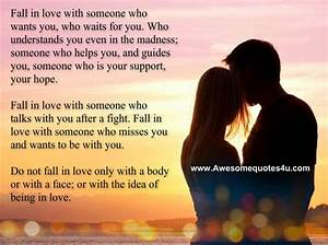 best 20 images of falling in love quotes quotes. falling ...