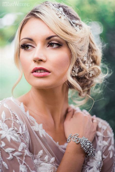 fall wedding hairstyles ideas  copy magment