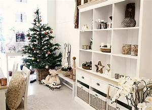 Deko Weihnachten 2016 : weihnachten 2016 willenborg dekotrends lifestyle ~ Buech-reservation.com Haus und Dekorationen