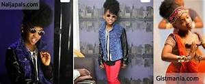 Welcome to Vosquare's Blog: [Watch] 8-Yr-Old Nigeria's Got ...