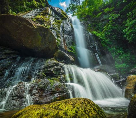 best hiking near me best hiking trails near me with waterfalls regreen