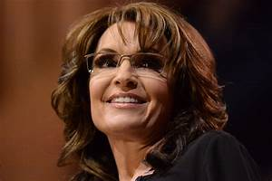 Palin pursued as host at streaming network