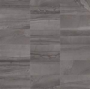 Amelia Carbon    HD Porcelain #tiles #ameliacarbon # ...