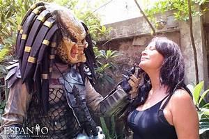 Elpidia Carrillo Predator 2 Cameo | www.pixshark.com ...